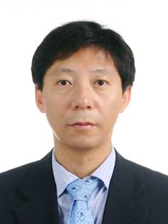 Jong_Ki_Kim_.jpg